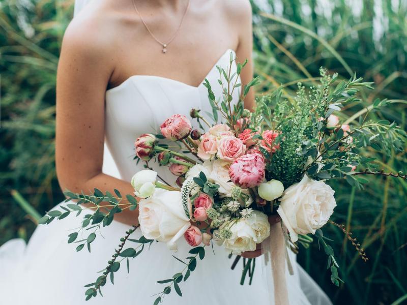 Menu_Wedding